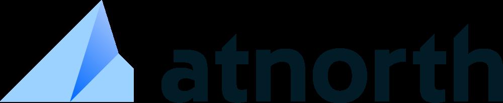 atNorth logo